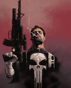 Time to go to work  Dave Seguin art  #marvelcomics #Comics #marvel #comicbooks #avengers #captainamericacivilwar #xmen #xmenapocalypse  #captainamerica #ironman #thor #hulk #hawkeye #blackwidow #spiderman #vision #scarletwitch #civilwar #spiderman #infinitygauntlet #blackpanther #guardiansofthegalaxy #deadpool #wolverine #daredevil #drstrange #infinitywar #thanos #magneto #cyclops http://ift.tt/29fqV3J