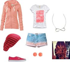 """""""Why you don't tweet about that?"""" by laurismarce on Polyvore"""