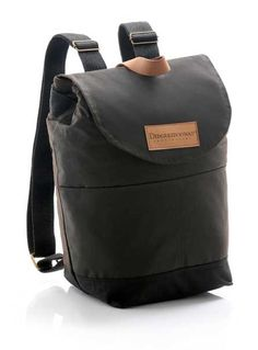 The Aussie Walkabout Cooler Bag | Shoot Uk Ltd