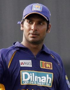 kumar sangakkara test wallpapers - Google Search Kumar Sangakkara, Sports Fanatics, Cricket, Wallpapers, Baseball Cards, Google Search, Wall Papers, Wallpaper, Tapestries