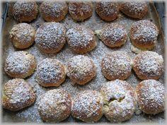 Moravské koláčky  http://generace21.cz/31412-hody-aneb-poznavame-tradice-jizni-moravy/