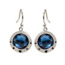 russian blue diamonds jewelry in austin tx