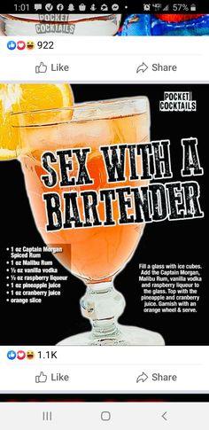 Liquor Drinks, Cocktail Drinks, Alcoholic Drinks, Cocktail Recipes, Beverages, Mixed Drinks Alcohol, Alcohol Drink Recipes, Frozen Drinks, Summer Drinks