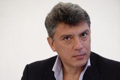 Es wirkt wie ein politisches Testament: Wenige Stunden vor seinem gewaltsamen Tod gab Boris Nemzow ein Rundfunkinterview. Darin verurteilte er die russische Ukraine-Politik Wladimir Putins scharf.