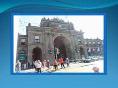 Zurich - The Mega City! Zurich, Louvre, Events, City, Building, Places, Travel, Viajes, Buildings