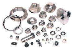 Jolly Metal Products is one of the leading Stainless Steel Manufacturers in India. It produces the Stainless Steel Fasteners of every possible size with great quality to provide safety to the steel machines at cheapest available prices. Stainless Steel Fasteners, Stainless Steel Pipe, Pipe Supplier, Steel Supply, Nut Bolt, Nuts And Washers, Screws And Bolts, Yellow Pages