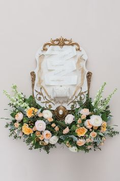 This editorial draws inspiration from Romanticism, a literary movement spanning the centuries with such notable authors as Jane Austen and the Brontë sisters Flower Headdress, New Romantics, White Ribbon, Romanticism, Event Styling, Marie Antoinette, Three Dimensional, Luxury Wedding, Floral Wedding