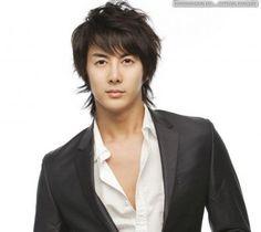 kim-hyung-jun-