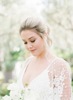 All White Wedding All White Wedding, White Wedding Flowers, Los Angeles Wedding Photographer, Destination Wedding Photographer, Fine Art Wedding Photography, Couple Photography, Boudoir, Wedding Venues, Wedding Photos
