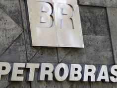 MP pede suspensão de créditos do BNDES à Sete Brasil
