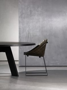 Piet Boon Collection Furniture   KEKKE Dining Chair U0026 IDS Dining Table