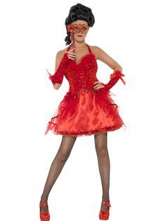 Halloween Empire Online is coming soon Terrifying Halloween Costumes, Masquerade Halloween Costumes, Halloween Fancy Dress, Karl Lagerfeld, Fiestas Party, Party Fiesta, Bag Display, Costume Accessories, Nice Tops