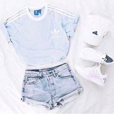 Find More at => http://feedproxy.google.com/~r/amazingoutfits/~3/ZkgGuB_iFbE/AmazingOutfits.page