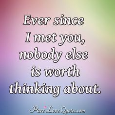 Love You Boyfriend, Silence Quotes, Lion Pictures, Cute Love Cartoons, I Miss Her, Light Of Life, I Meet You, Set You Free, Love Quotes