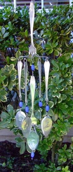 Wind Chime by patricia.e.pace