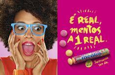 Na Sua Medida | Clube de Criação de São Paulo