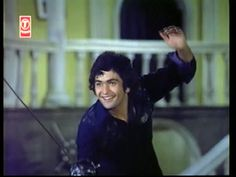 Some Like It Hot, My Love, Neetu Singh, Rishi Kapoor, Bollywood Pictures, Le Male, Vintage Bollywood, Famous Singers, Partners In Crime