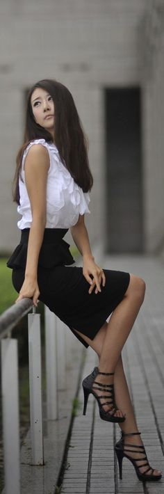 clubwear kläder svenska escort