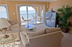 Bonita Springs Real Estate - Beachfront Condo For Sale. Featured Properties: Bonita Springs 25900 Hickory Blvd 34134 MLS: 201225436 - List Price $774,900. FloridaSelectRealEstate.com