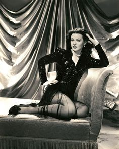 Hedy Lamarr - If I were to name my favorite pastime, I'd have to say talking about myself. I love it and I think most other people do too. We need, people like us, more listeners and less talkers.