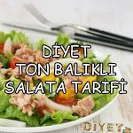 Diyet salata tariflerinden olan karnabahar salatası hazırlaması kolay hafif bir salata tarifidir. 4 Kişilik olan tarifimiz her bir porsiyonu 185 kaloridir.
