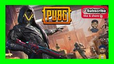 LIVE | DUPA UN LIVE  LUNG SI OBOSITOR,..MAI INCERCAM UNUL,..UTIMUL LIVE ... Video Game Companies, Battle Royale Game, Most Played, Japanese Film, Xbox Games, Spotify Playlist, Xbox One, All About Time, Live