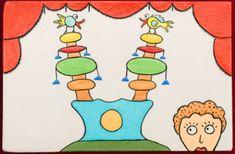 Original Ceramic Art Works A selected number of Joel's original ceramic works are also available for purchase. Simchat Torah, Rosh Hashanah, Baghdad, Ceramic Art, Art Gallery, Original Art, The Originals, Verbs For Kids, Art Museum