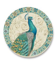 Love this Majestic Beauty Stone Trivet by CounterArt on #zulily! #zulilyfinds