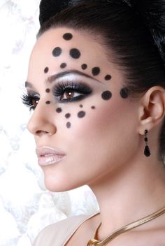 Google Image Result for http://www.makeupgeek.com/wp-content/uploads/dotted-glamour.jpg