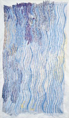 returned to artist Stitch Head, Light Spring, Adam And Eve, Mother And Child, Kettle, It Works, Alice, Artist, Embroidery