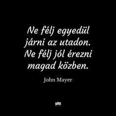 Info Mail (@iinfomail) • Instagram-fényképek és -videók Daily Quotes, Life Quotes, Daily Mantra, John Mayer, Cards Against Humanity, Motivation, Sayings, Instagram, Kiss