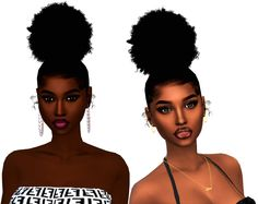 Beautiful Sims 4 African American Hairstyles Sims 4 African American Hairstyles - This Beautiful Sims 4 African American Hairstyles wallpapers was upload on February, 22 2020 by admin. Here lates. Toddler Hair Sims 4, Sims Baby, Sims 4 Teen, The Sims 4 Skin, The Sims 4 Pc, Sims Four, Sims 4 Mods, Sims 4 Game Mods, Sims Games