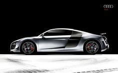 Audi R8 GT 3 HD - Audi car wallpaper, car pictures, car wallpapers, hd wallpapers, pictures of car, wallpaper car