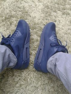 FS: Nike Air Force 1 Lows limited editions size 10 whtblue