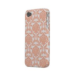 iphones have the cutest phone cases...