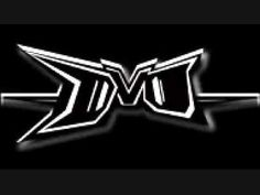 MC DVO - Ich Stehe Mein Mann (2006)