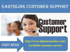 Contact on Earthlink tech support number to know more about the IMAP setting of Earthlink account. Here you can get best solutions to the email related issues in a simple and smoother way.