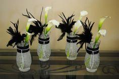 ... Roaring 20 S, Parties Decorations