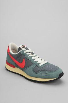 Nike Air Vortex Vintage Sneaker  #UrbanOutfitters