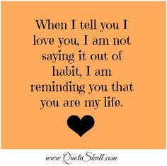 You Are My World Quotes youre my world and my other half and i love you love You Are My World Quotes. Here is You Are My World Quotes for you. You Are My World Quotes youre my world and my other half and i love you love. You Ar. Love Husband Quotes, Love Quotes For Boyfriend, Boyfriend Quotes, Love Quotes For Family, I Love You Quotes For Him Funny, Qoutes About Love For Him, Couple Quotes, New Quotes, Happy Quotes