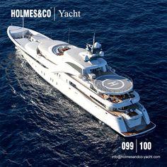 Die 124 Besten Bilder Auf Yachts In 2019 Yachten Boote Und Jachten