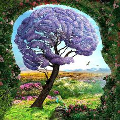 See the Image, just go with your intuition! It's Freaking True! The First Detail That You See On This Image Reveals Unconscious Secrets of Your Personality Fun Personality Quizzes, Image Tumblr, Test Image, Manipulative People, Cool Optical Illusions, Signs From The Universe, Illusion Art, What You See, See Images