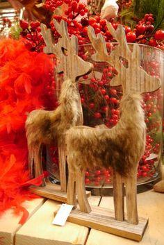 Waar is Rudolf # intratuin