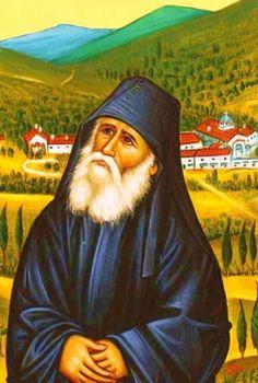 Prayer For Family, Religious Icons, Orthodox Icons, Christian Art, Ikon, Mona Lisa, Faith, Artwork, Painting