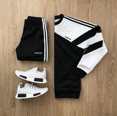 Behind The Scenes By fvshionhub Mode Streetwear, Streetwear Fashion, Fashion Mode, Tomboy Fashion, Urban Fashion, Lifestyle Fashion, Luxury Lifestyle, Fashion Styles, Guy Fashion