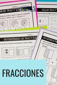 100 Matematica Ideas In 2021 Teaching Math Math Classroom Education Math