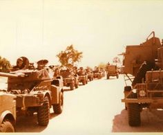 Once Were Warriors, Army Day, Defence Force, Cool Art Drawings, Military Equipment, Cold War, South Africa, Monster Trucks, African
