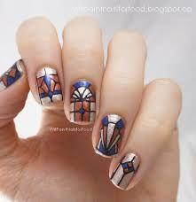 Resultado de imagen para aesthetic nails