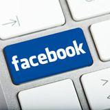 Comment effacer votre historique de recherche sur Facebook #facebook