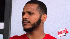 Anthony Dirrell Discusses Missing Weight Promises a Win